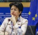 EU-Tag gegen Menschenhandel – Interview mit MdEP Barbara Lochbihler