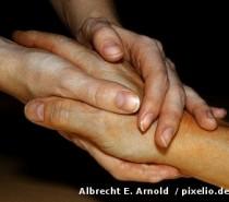 2. Berliner Forum Kampf gegen Menschenhandel