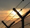 FRONTEX fördert Menschenhandel