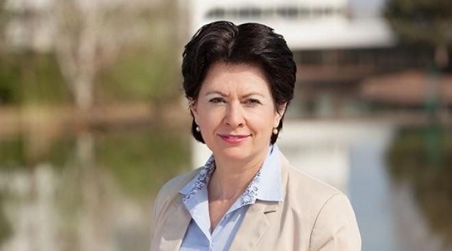 1. Berliner Forum Kampf gegen Menschenhandel