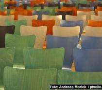 Berliner Forum Kampf gegen Menschenhandel