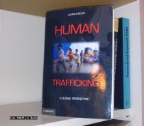 Globalisierung des Menschenhandels