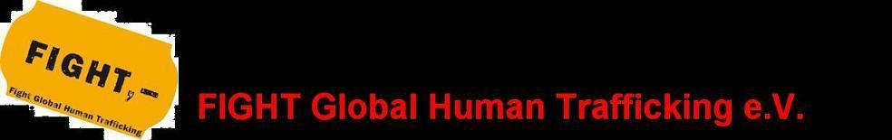 FIGHT Global Human Trafficking e.V.